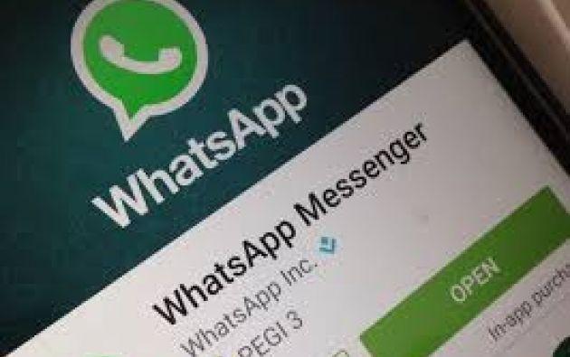 Conozca cuatro nuevas funciones que el popular servicio de mensajería planea introducir.