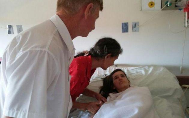 Foto: Captura de video.
