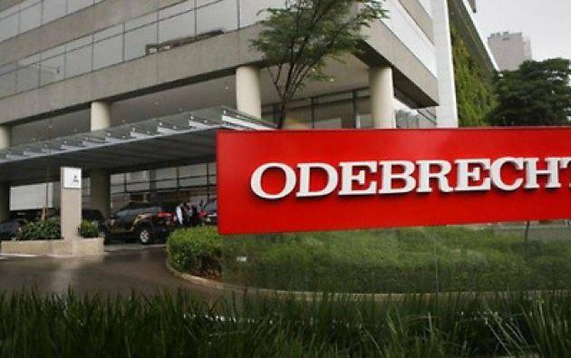 Las detenciones se produjeron poco después de que República Dominicana recibiera de Brasil datos sobre los sobornos pagados por Odebrecht en el país.