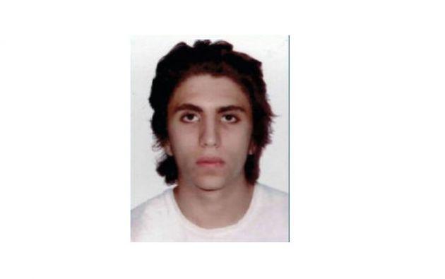 """Zaghba no era """"sujeto de interés"""" de la Policía británica ni de los servicios secretos MI5.   Foto: Reuters."""
