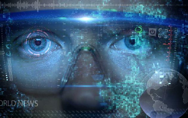 Los futurólogos predicen que en 2050 el planeta estará poblado por el Homo Optimus, un ser humano moldeado por la tecnología. Foto: Referencial Pexels
