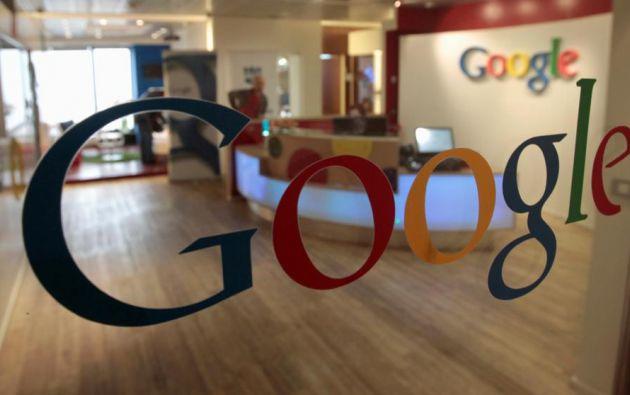 La Comisión Europea mantiene abiertas otras investigaciones sobre el sistema operativo móvil Android de Google. Foto: Tomado de La Vanguardia