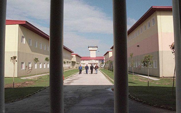 REPÚBLICA DOMINICANA.- La Segunda Sala Penal de la Suprema Corte de Justicia dominicana cambió las medidas cautelares a 7 de los 10 inculpados por los sobornos de la constructora. Foto referencial