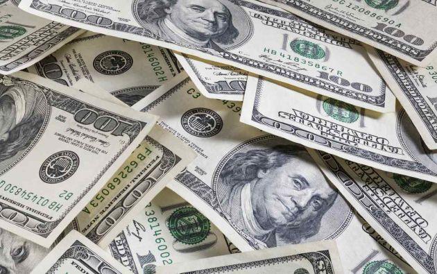 La ley establece que los funcionarios tendrán hasta el 6 de marzo de 2018 para transferir sus fondos en paraísos fiscales o renunciar a su cargo. Foto: archivo