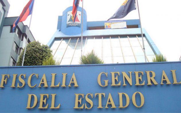 Conceição Santos aseguró que la constructora pagó más de $30 millones de dólares en sobornos por varias obras. Foto: archivo