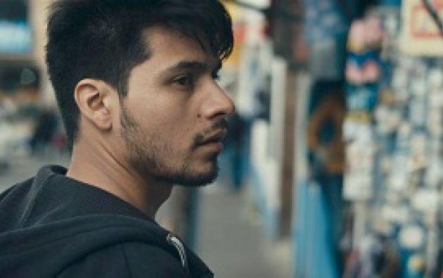 """La película """"Cometa"""", del mexicano Leonardo Arturo ganó el Premio del Público en categoría internacional. Foto: cortesía"""