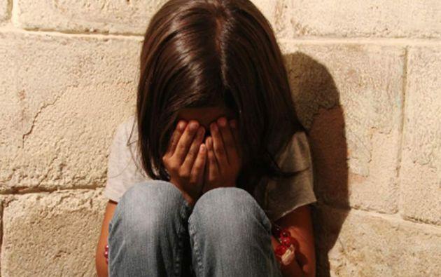 El Comité realizó los pasados 11 y 12 de setiembre un examen de la situación de los menores en Ecuador. Foto: archivo