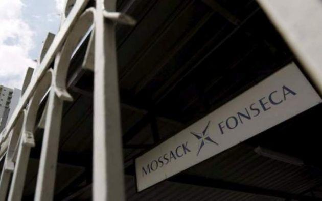 Desde la firma de abogados panameña Mossack Fonseca, epicentro del escándalo, se constituyeron infinidad de sociedades opacas en todo el mundo. Foto: Internet