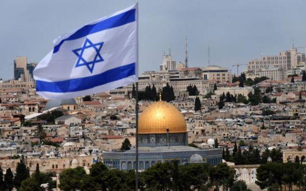 Benjamin Netanyahu dio la instrucción al ministerio de Relaciones Exteriores de preparar la retirada de Israel de la organización. Foto: Internet