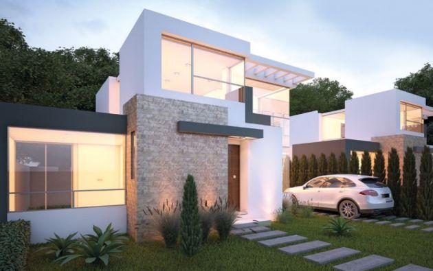 La oferta inmobiliaria sigue concentrada en Quito, Guayaquil, Cuenca y Ambato. Las urbes copan el 80% de los proyectos.