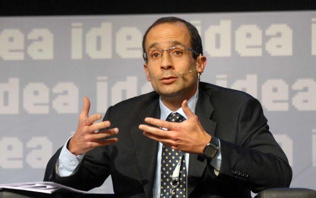 Odebrecht reiteró, además, que su empresa tenía la política de apoyar a los candidatos presidenciales con posibilidades de ganar en los países donde trabajaba. Foto: archivo
