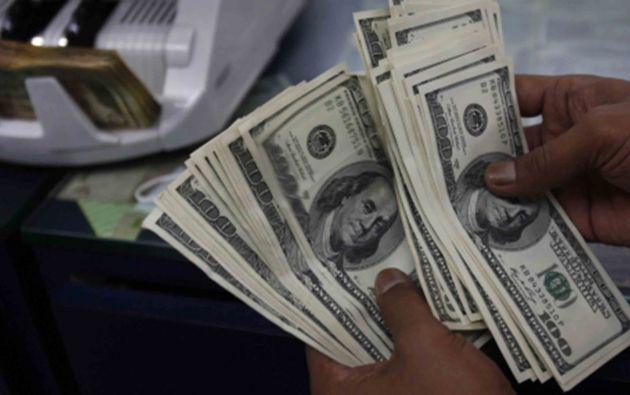 Para cubrir las necesidades de financiación que puedan surgir, el ministro dijo que ha mantenido conversaciones con el Banco Mundial y el Banco Interamericano de Desarrollo. Foto: archivo