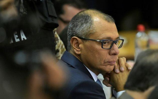 Según la Fiscalía, el mecanismo de corrupción fue implementado en 5 proyectos. Foto: Fiscalía