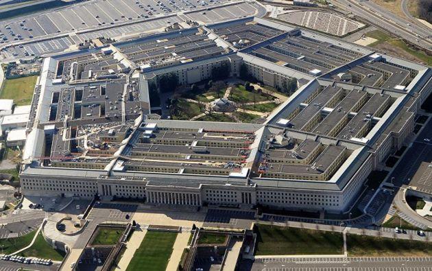 El Pentágono ha reconocido la existencia de un misterioso programa de millones de dólares encargado de investigar las observaciones de Objetos Voladores No Identificados (OVNI). Foto: referencial