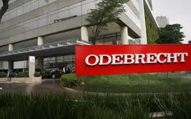 El caso Odebrecht ha reconocido haber pagado multimillonarios sobornos para lograr licitaciones. Foto: Internet