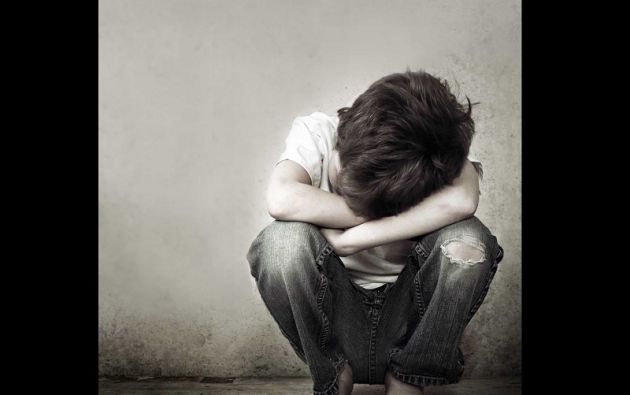 En el 65% de agresiones sexuales, los atacantes pertenecen al círculo cercano de las víctimas.