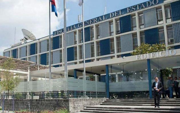 La Fiscalía ecuatoriana indicó que en la cita de Bogotá se abordará el tema sobre la investigación de los supuestos bienes que las rebeldes Fuerzas Armadas Revolucionarias de Colombia (FARC) tendrían en Ecuador.