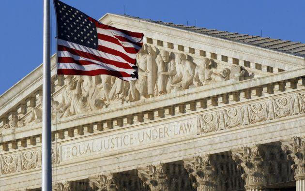 Dos cortes federales bloquearon la determinación presidencial y mantuvieron vigente el programa.
