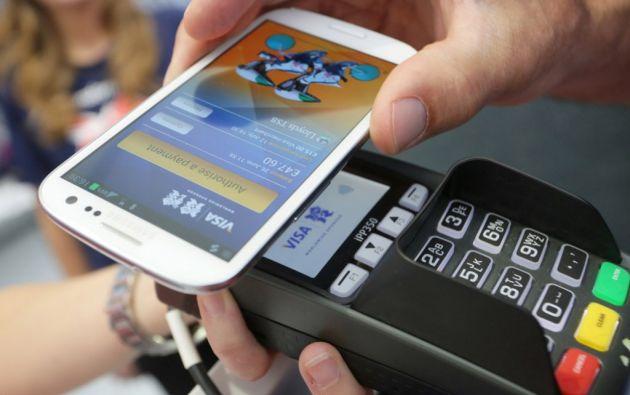 Después del 31 de marzo las cuentas de dinero electrónico que tengan saldo de cero dólares, se desactivarán automáticamente. Foto: archivo
