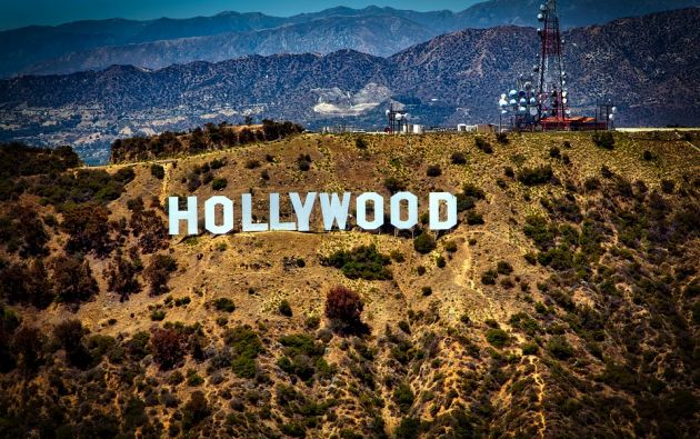 El código de conducta sale meses después del gigantesco escándalo sexual en Hollywood. Foto: Pixabay