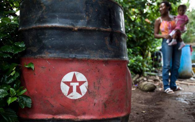 Corte falla a favor de Chevron en litigio sobre Ecuador. Foto: Referencial