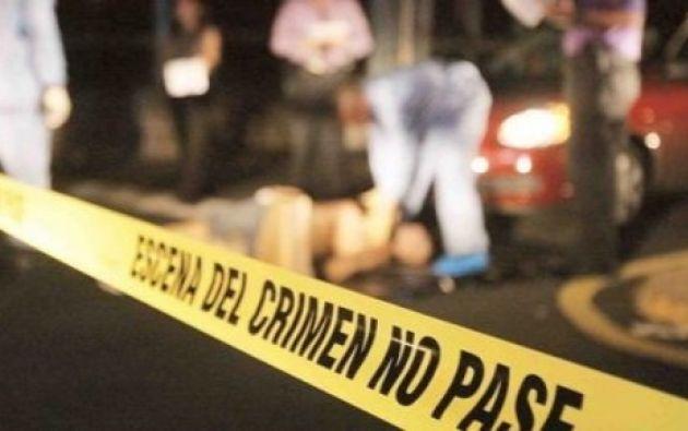 Juany Maldonado, de 45 años y quien buscaba una diputación por el Partido Verde, fue asesinada junto con la regidora Érika Cazares, de 28 años, en una zona agreste del estado. Foto referencial