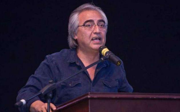 El sábado 4 de agosto se prevé una convención de AP en Guayaquil. Foto: Archivo