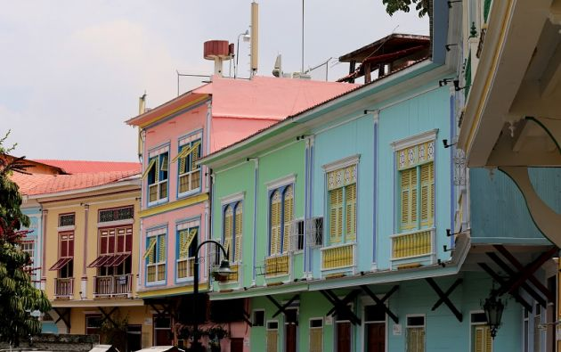 Foto: Guayaquilesmidestino.com