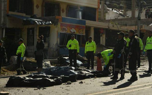 Foto: ecuadorinmediato.com