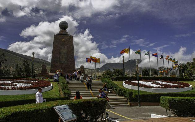Foto: archivo Andes