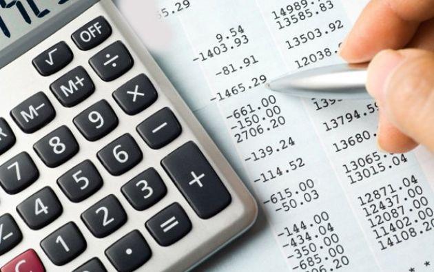 Personas en ex Central de Riesgos pueden pagar sus deudas a través de ese servicio. Foto referencial