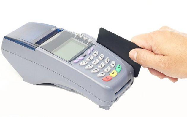 De enero a septiembre de 2018 se han reportado 51.200 denuncias de este tipo de débitos. Foto Referencial/Pixabay.