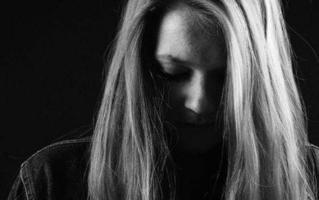 De los pacientes que sufren esta enfermedad un 60 % tienen depresión, 90 % ansiedad y 85 % presenta comezón importante. Foto: Pixabay