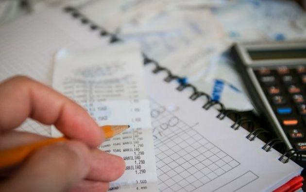 El informe de la OIT se interesó en las diferencias de salarios entre hombres y mujeres. Foto: Pixabay
