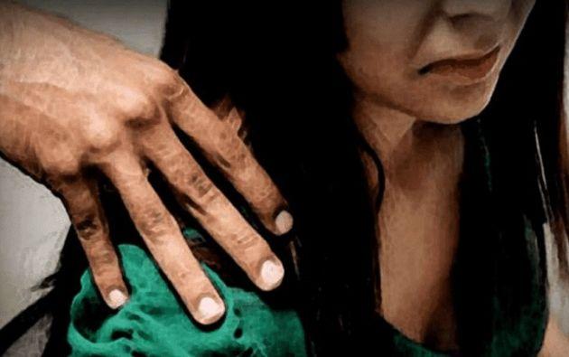 Según la ONU, en el mundo el 35% de las mujeres sufre algún tipo de violencia física y sexual por parte de su pareja. Foto: Pixabay