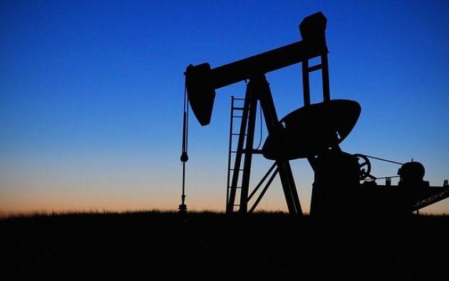 QUITO, Ecuador.- La decisión es parte del acuerdo con la OPEP para intentar estabilizar los precios. Foto: Referencial/Pixabay.