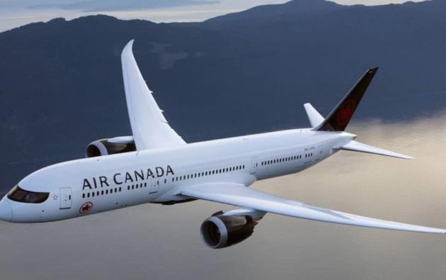 Con estas nuevas rutas por primera vez se podrá viajar directo y sin escalas entre Canadá y Ecuador.