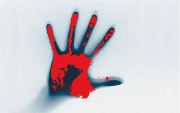 El sentenciado deberá cumplir 34 años y 8 meses de prisión, además de una reparación integral de USD 10.000 para la familia de la víctima.