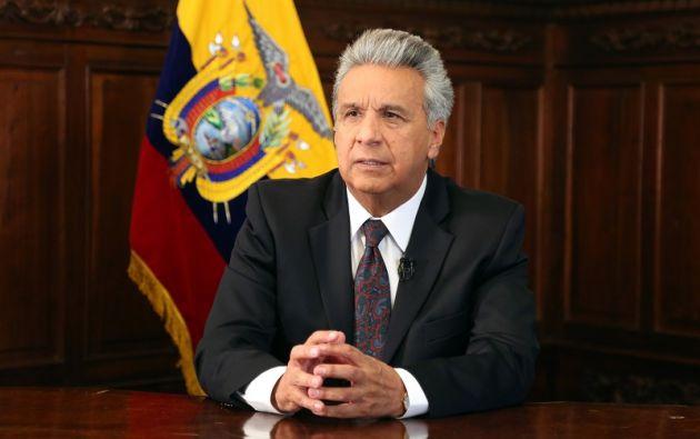 Foto: Flickr Presidencia