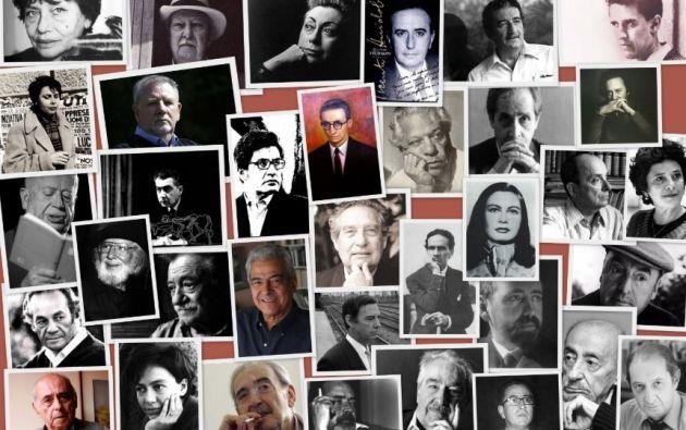 Hoy se cumplen 20 años desde que la Unesco declarase el 21 de marzo Día Mundial de la Poesía.