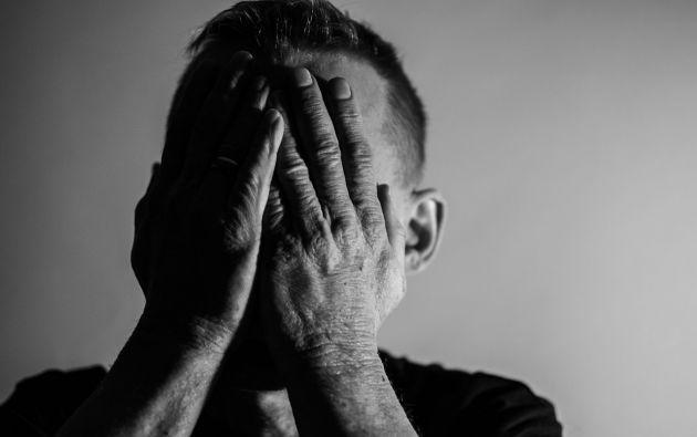Debido a que los síntomas en su mayoría son dispersos, muchos médicos no son capaces de diagnosticar este síndrome correctamente.