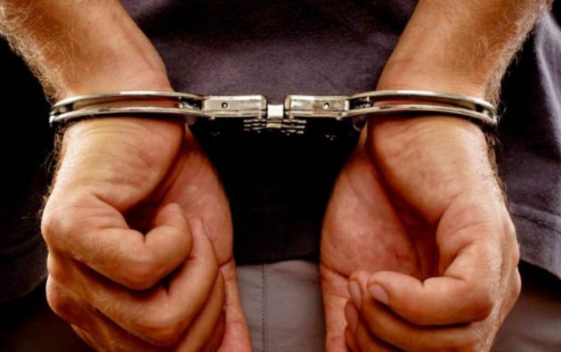 La Fiscalía formulará cargos al 'abuelo', con lo que se iniciará un tercer proceso. Foto: Pixabay