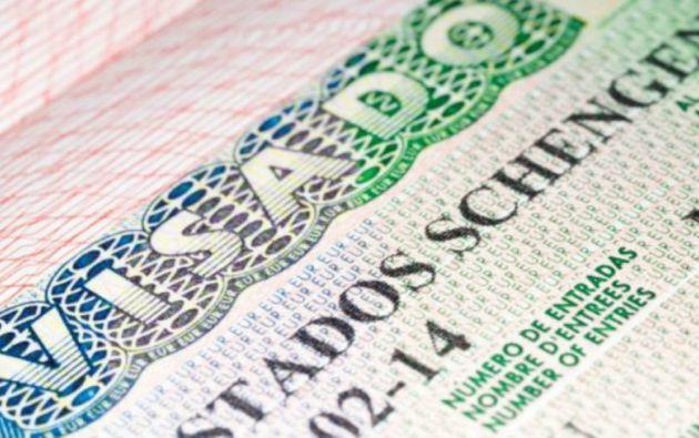 Su precio aumentara de los 60 euros actuales a 80 euros (unos 90 dólares). Foto: Pixabay