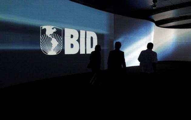 Guayaquil será la sede el 16 y 17 de julio de la asamblea anual del Banco Interamericano de Desarrollo (BID).