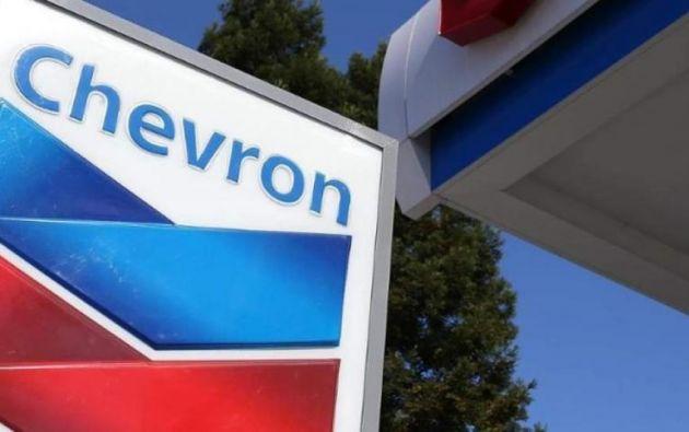 El Supremo holandés da la razón la petrolera estadounidense y rechaza el recurso presentado por Ecuador.