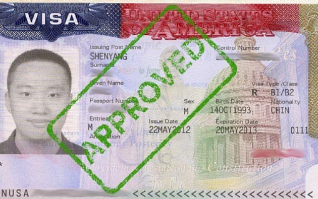 Desde este 22 de abril rigen nuevas reglas para la aprobación y negación de visas estadounidenses.