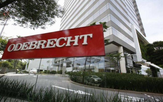 La corrupción en Odebrecht no se limitó a Brasil y se expandió por otra decena de países de Latinoamérica y África.