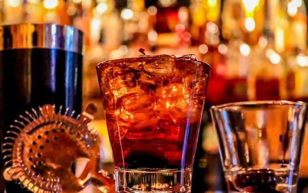 La ingesta nociva de alcohol provoca 3.000 millones de muertes al año. Foto: Pixabay