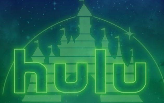 """Al igual que Netflix, Hulu está ofreciendo programas originales como la serie """"Ghost Rider""""."""
