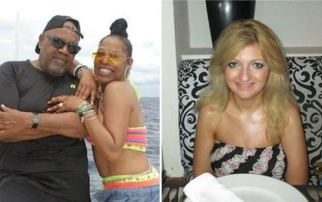 Los tres turistas fallecieron en sus habitaciones del resort Bahía Príncipe La Romana en exactas circunstancias, y con sólo cinco días de diferencia.